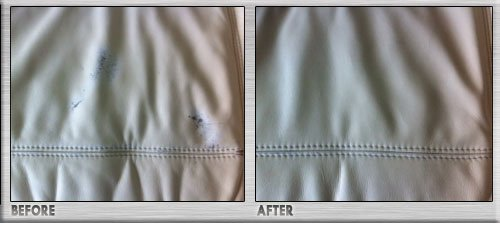 fix-poor-leather-cleaning